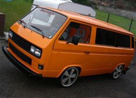 t3 me a custom t3 vw t3 t25 volkswagen vw and vans