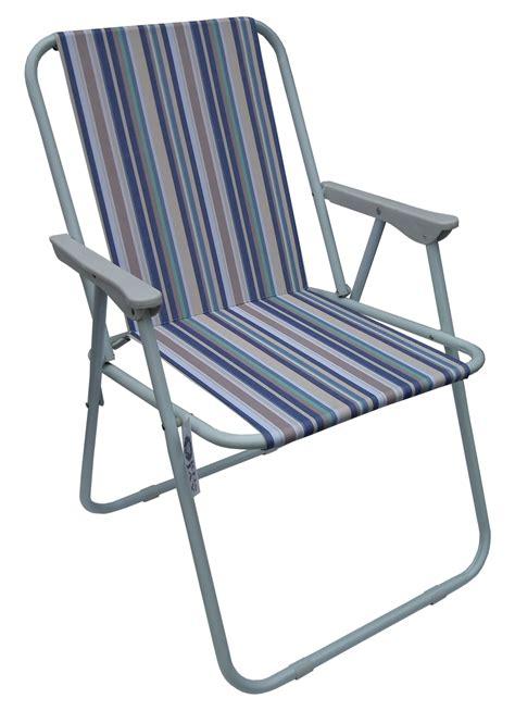 costco folding table cheap foldable wagon u with