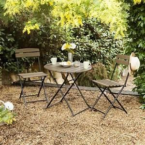 beautiful petite table de jardin pliante photos amazing With beautiful table pliante de jardin leroy merlin 1 leroy merlin chaise pliante 28 images chaise de jardin