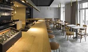 Villeroy Boch Berlin : dessertbar als ort der kulinarischen synergien und kontraste villeroy boch ~ Frokenaadalensverden.com Haus und Dekorationen