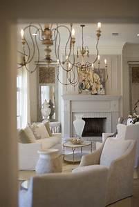 Chandelier extraordinary living room chandeliers living for Chandelier for living room