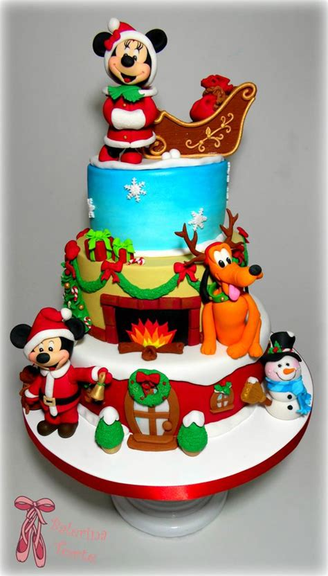 discover holiday bliss  adorable disney world