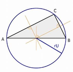 Umfang Berechnen Kreis Online : rechtwinkliges dreieck geometrie rechner ~ Themetempest.com Abrechnung