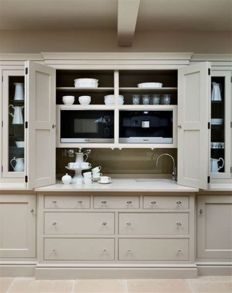 Change Kitchen Cupboard Doors by Martin S New Notting Hill Showroom Kitchen