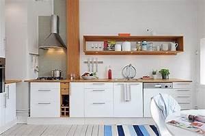 simple kitchen design ideas 1877