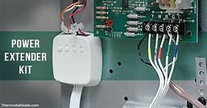 Ecobee Smart Thermostat - Ecobee3 Lite Vs Ecobee4