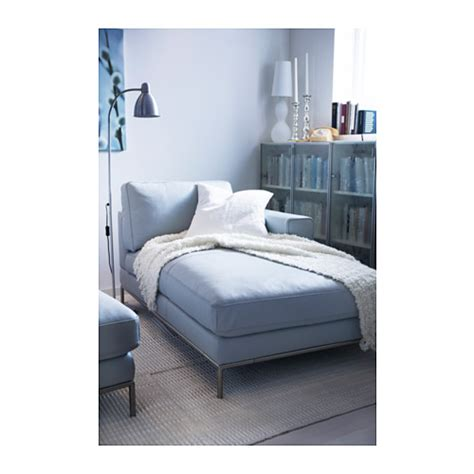 floor ls ikea ikea add ons from furniture source ph