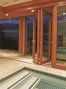 Falttür Mit Glas : schiebe faltt ren aussen ea21 hitoiro ~ Sanjose-hotels-ca.com Haus und Dekorationen
