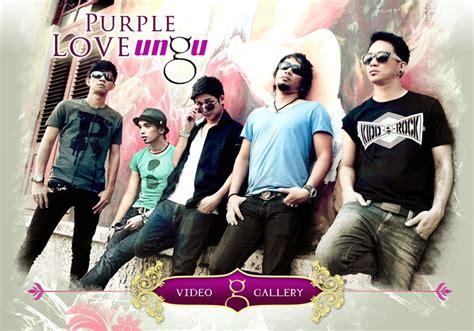 Download lagu gratis, gudang lagu mp3 indonesia, lagu barat terbaik. Free download musik mp3 lagu indonesia ungu terbaru | Samiran itu indah