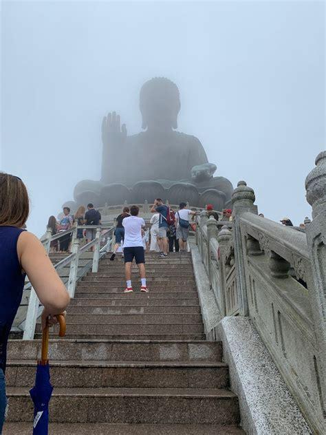 fine traveling  china   expensive visa