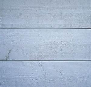 Comment Recouvrir Du Lambris : lambris pvc exterieur mep devis online saint denis soci t znmkk ~ Melissatoandfro.com Idées de Décoration