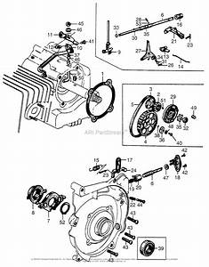 honda ex650 generator parts diagram imageresizertoolcom for honda eu1000i  generator wiring diagram