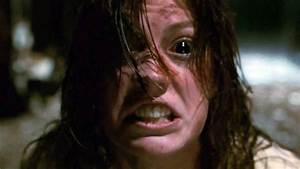 The Exorcism of Emily Rose (2005) - 6 Names of Demons ...