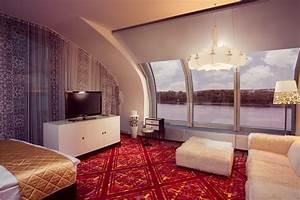Grand Kameha Bonn : hotel am rhein corner suite kameha grand bonn ~ Watch28wear.com Haus und Dekorationen