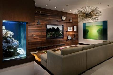 wohnzimmer wände gestalten wohnzimmer wandgestaltung ein paar stilvolle vorschläge für die wände