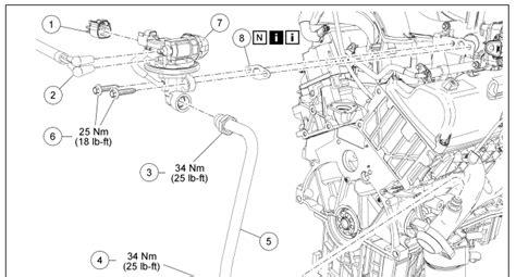 Have Ford Explorer Engine Check