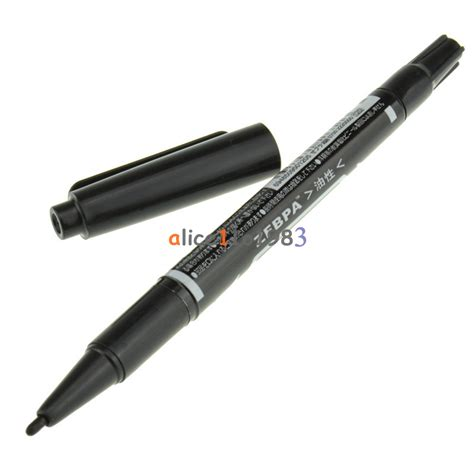 Ccl Anti Etching Pcb Circuit Board Ink Marker Pen For Diy