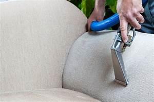 Sofa Reinigen Dampfreiniger : mit dem dampfreiniger das sofa reinigen so geht 39 s ~ Sanjose-hotels-ca.com Haus und Dekorationen