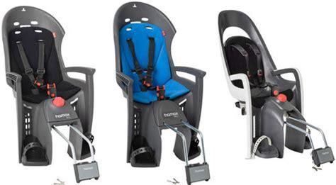 siege velo hamax sièges vélo pour enfants ça ne roule pas fort pour hamax