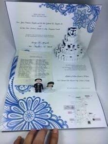 wedding pop  invitations pop  occasions
