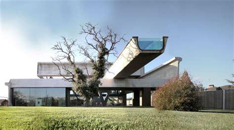 architektur definition massively fast concrete prefab home construction