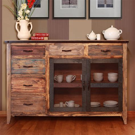furniture international furniture company on a international furniture direct 900 antique ifd963buffet mc