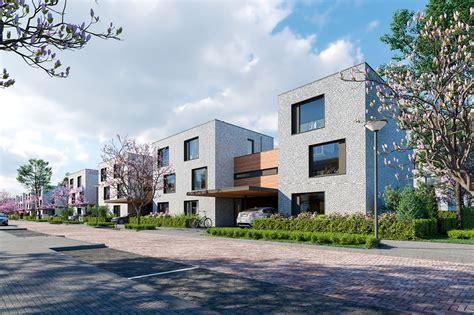Koop Huis Rotterdam by Huis Te Koop Kralingen