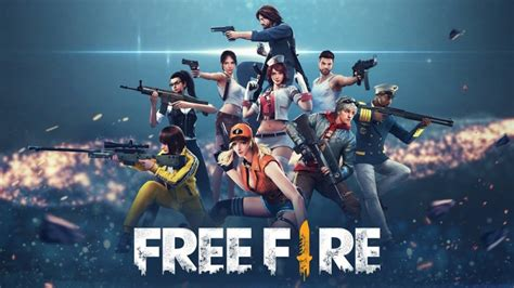 Garena partners with India Today Group for a Free Fire ...