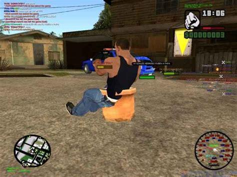 Gta san andreas.rar dosya boyutu: GTA San Andreas MultiPlayer İndir - Full PC + Online | Torrent Oyun İndir PC, Full Programlar ...