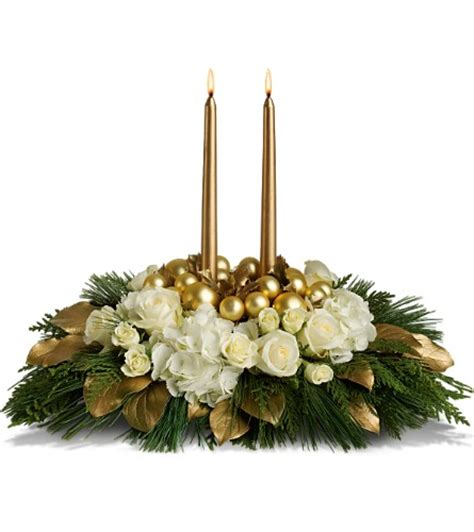christmas flowers delivery warren oh dick adgate florist
