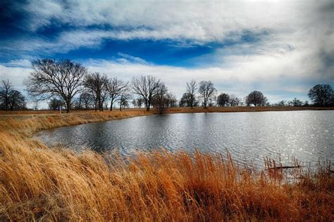 36.00 acres in Sequoyah County, Oklahoma