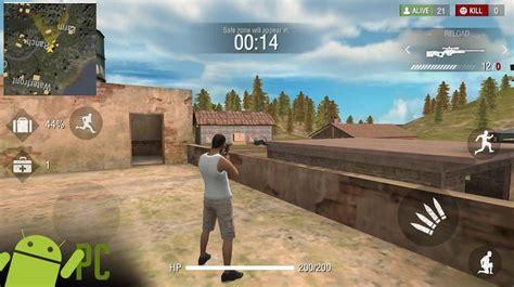 Free fire es el último juego de sobrevivencia disponible en dispositivos móviles. Free Fire Battleground Juego Gratis | Freefiretools.Club ...
