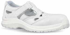 Chaussure De Securite Cuisine Femme : chaussure de securite cuisine femme s1 src ~ Farleysfitness.com Idées de Décoration