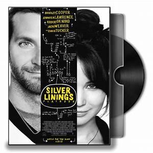 Silver Linings Playbook Folder Icon By Prestigee On Deviantart