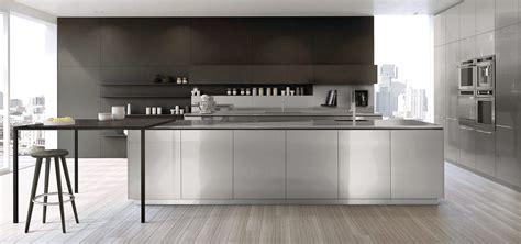 Modern European Kitchens, Contemporary Kitchen Design
