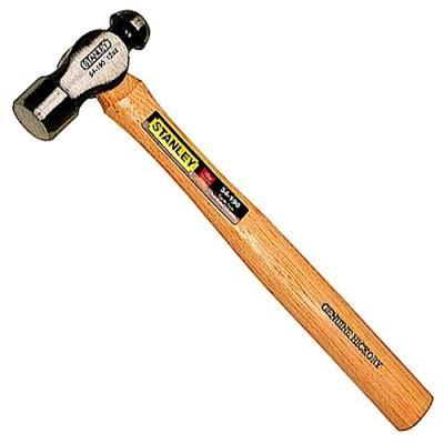 ค้อนหัวกลม (Ball Pein Hammer) - EQ Industrial