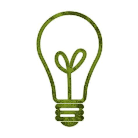 light bulb clip lightbulb acoloring clipartix