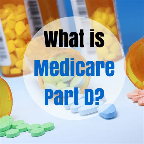 Part What Is Medicare Part D. Intercare Holdings Insurance Services. Using 401k To Buy A Business Smtp Port Ssl. Financial Advisor Denver Selling Fine Jewelry. Tips To Potty Train A Boy Hunks Who Haul Junk. Secure Merchant Account Mark Stevens Attorney. Definition Of General Liability Insurance. Dish Network Pueblo Co Sybase Online Database. Team Building Activities Bay Area