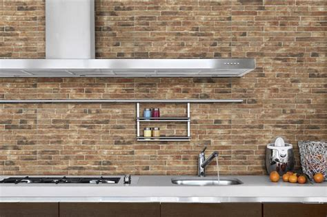 kitchen wall tiles ideas   style  budget
