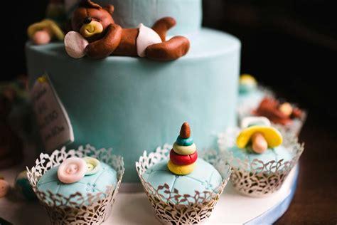 super cake list roundup   cakes