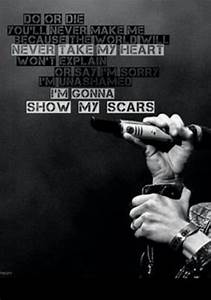 Welcome to the black parade | Lyrics/quotes | Pinterest