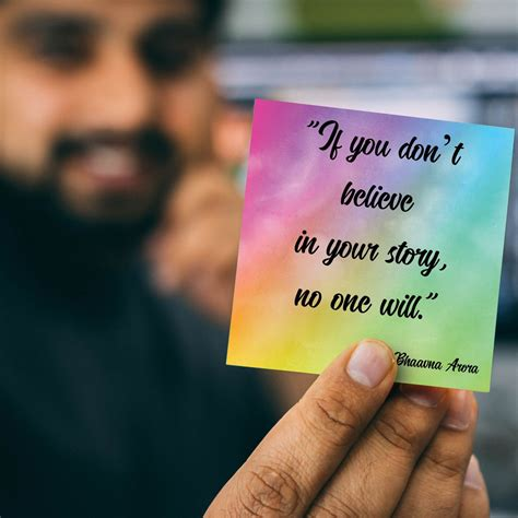Printable Inspirational Note Cards ~ Motivational Quote ...