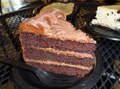 gluten  safeway bakery