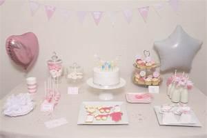 Sweet Party Day : sweet party day partenaire la vie simple et jolie ~ Melissatoandfro.com Idées de Décoration