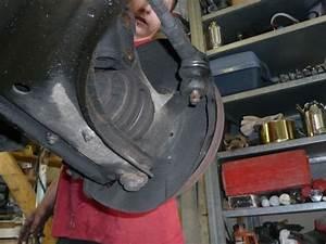 Changer Roulement De Roue Prix : tuto changer un roulement de roue avant sur une golf 1 ~ Gottalentnigeria.com Avis de Voitures