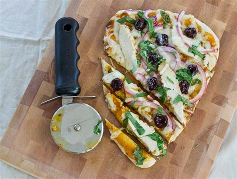 Pizza Grill Garten Trendy Palazzetti Pizza Backofen Diva