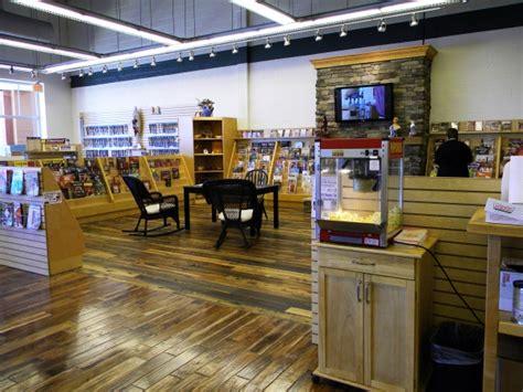 wood carving vise woodwork furniture madison wi