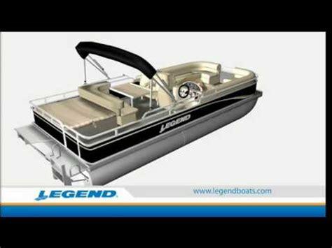 How To Restore Aluminum Pontoons by Pontoon 3rd Toon Restore Doovi