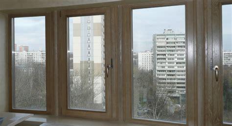Почему потеют пластиковые окна изнутри в квартире или доме и как это устранить . сами с руками . яндекс дзен