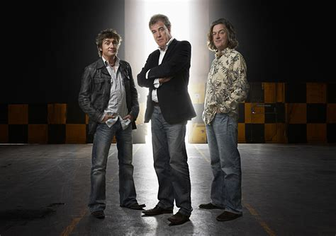 top gear ausmotive 187 top gear season 15 due to start in july